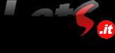 Logo di Lets.it